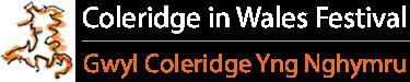 logo Coleridge Festival