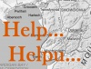 Get involved: Machynlleth to Porthmadog